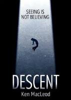Ken MacLeod - Descent