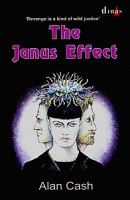 Alan Cash - The Janus Effect