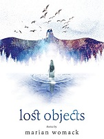 Marian Womack – Lost Objects