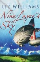Liz Williams - Nine Layers of Sky