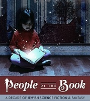 Rachel Swirsky & Sean Wallace – People Of The Book