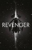 Alastair Reynolds - Revenger
