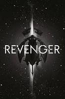 Alastair Reynolds - Revenger