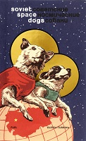 Olesya Turkina – Soviet Space Dogs