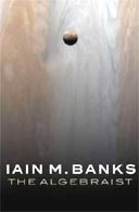 Iain M Banks – The Algebraist