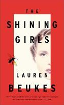 Lauren Beukes - The Shining Girls